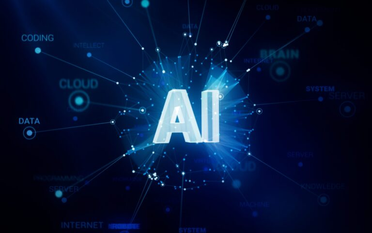 Transformation to Artificial Intelligence (AI) Based Systems in Business Processes