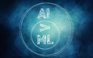 Artificial Intelligence Vs. Machine Learning: Do They Define Exactly the Same Functions?