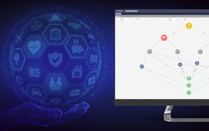 Effective Solution Against Insurance Fraud: Datactive